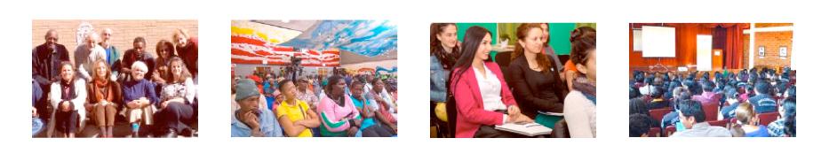 Friedens-Bildungs-Programm_Info-Event